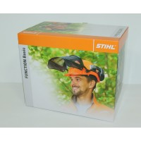 Stihl Helmset FUNCTION Basic