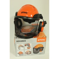 Stihl Helmset ADVANCE