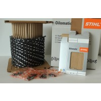 "Stihl Kettenrolle .325"" 1,6mm 1840TG (RS) Rapid Super"