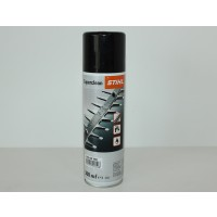 Stihl Superclean 300ml