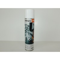 Stihl Multispray 400ml