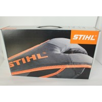 Stihl Universalgurt ADVANCE
